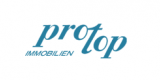 Makler - Immobilienmakler - protop Immobilien GmbH