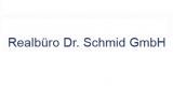 Makler - Immobilienmakler - Realbüro Dr. Schmid GmbH