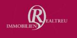 Makler - Immobilienmakler - Realtreu Immobilien GmbH
