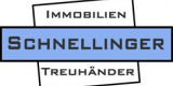 Makler - Immobilienmakler - Schnellinger Immobilientreuhänder GmbH