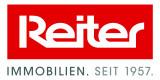 Makler - Immobilienmakler - Realitätenbüro Ferdinand Reiter GmbH