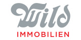 Makler - Immobilienmakler - J. u. E. Wild Immobilientreuhänder GmbH