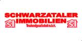 Makler - Immobilienmakler - Schwarzataler Immobilien Treuhandgesellschaft m.b.H