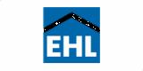 Makler - Immobilienmakler - EHL Immobilien GmbH