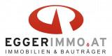 Makler - Immobilienmakler - EGGER IMMOBILIEN e.U