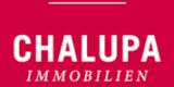 Makler - Immobilienmakler - Chalupa Immobilien Services GmbH